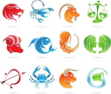 Find your daily Horoscope